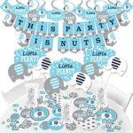 Blue-Elephant-Fundle-Bundle-Party-Kit