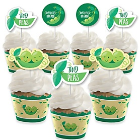 Double-The-Fun-Cupcake-Treat-Picks-And-Wrappers-Kit