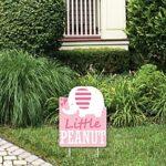 Pink-Elephant-Yard-Sign