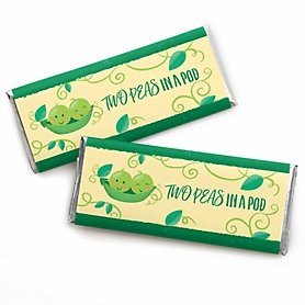 Twins-Two-Peas-Party-Candy-Wrapper-Gen