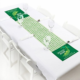 Twins-Two-Peas-Party-Petite-Table-Runner